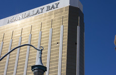 Hotel says police timeline of Las Vegas shooting 'may not be accurate'