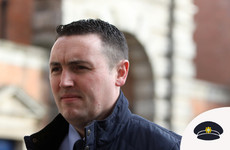 Tribunal may recall senior gardaí after previously unknown contact was discovered