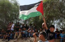 Palestinian factions Hamas and Fatah end decade-long split