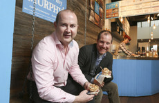 A leading Irish VC firm is getting behind the country's biggest crowd lender