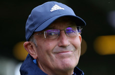 Pulis dismisses links with Wales job as Coleman ponders his future