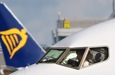 A Dublin-based Ryanair captain says the airline's approach is 'not in the interest of pilots'