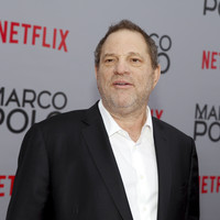 London and NYC police launch investigations into Harvey Weinstein assault allegations