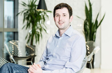 A Dublin voice tech startup is ready to cash in on Google and Amazon's shortcomings