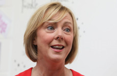 Bus Éireann row: Minister hits back after unions slam her for 'unofficial labour dispute' comment
