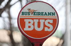 What on earth is going on with Bus Éireann services (or the lack of them) in the north east?