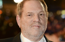 The Oscars Academy is considering expelling Harvey Weinstein over 'abhorrent' allegations