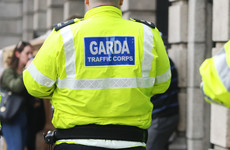 Gardaí seize drugs worth estimated €270,000 and arrest four people in Dublin