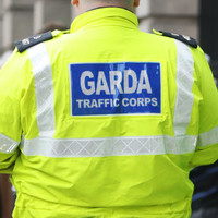 Gardaí seize drugs worth estimated �270,000 and arrest four people in Dublin