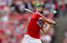8-goal thriller sees Imokilly earn spot in Cork SHC final