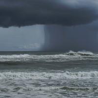 Widespread travel disruptions as Hurricane Ophelia nears Ireland