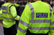Antrim police investigate whether family dog killed 11-year-old boy