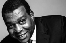 Former Sky Sports NFL presenter Kevin Cadle passes away aged 62