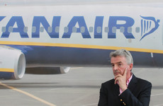 Ryanair could face a €100m workers bill after its cancellation nightmare