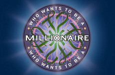 Can You Answer Any Of The Million-Pound Questions from Who Wants To Be A Millionaire?