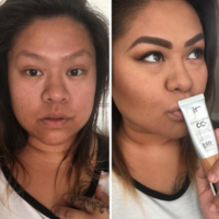 8 foundations for people who absolutely detest foundation