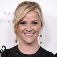 Reese Witherspoon has alleged she was sexually assaulted by a producer when she was 16