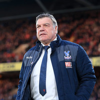 After their embarrassing World Cup failure, is Big Sam ready to resurrect the United States?