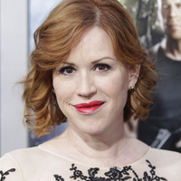 Molly Ringwald is the latest actress to speak out about being sexually assaulted in Hollywood