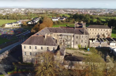 Nearly 1,000 Limerick homes planned in 'one of Ireland's most ambitious projects'