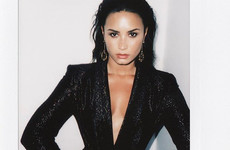 Demi Lovato says she first began taking cocaine while working on Disney Channel... it's The Dredge