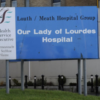 Alleged victim of Michael Shine says he received �70,000 in compensation from Drogheda hospital