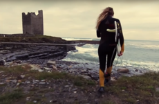 'Surfing in half an hour': Why more high-flying professionals are moving outside Dublin