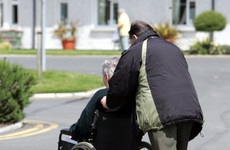 Ireland's competition watchdog is probing reports of nursing home rip-offs