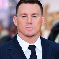 Channing Tatum cuts all ties with The Weinstein Company in solidarity with women in Hollywood... it's The Dredge