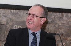 Dublin council chief: 'People should rent their houses instead of buying them'
