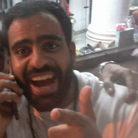 Ibrahim Halawa has been released from prison and will begin making his way home to Ireland