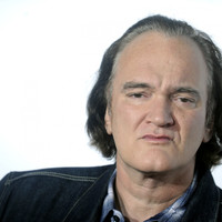 'I knew he did a couple of these things': Tarantino admits he knew of Weinstein abuse