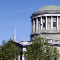Court challenge to Clontarf homeless hub struck out