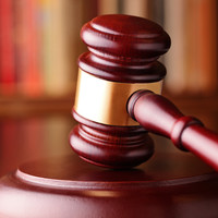 Four men convicted of assaulting man at mosque in Longford