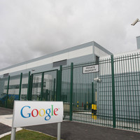 How Ireland wants to become the data centre capital of the world