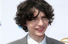 Stranger Things actor Finn Wolfhard has fired his agent after he was accused of sexual assault