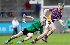 Kilmacud Crokes progress to second consecutive Dublin decider after edging out Lucan
