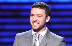 NFL confirm Justin Timberlake as Super Bowl half-time performer