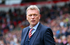 6 possible contenders to replace Ronald Koeman at Everton