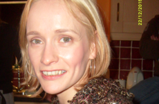 Man arrested over murder of Charlotte Murray who was reported missing in 2013