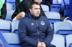 Ex-Toffees defender Unsworth takes charge of Everton, Dyche favourite to replace Koeman