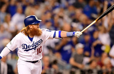 World Series preview: Little to separate Dodgers and Astros ahead of Game 1