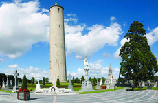 Your guide to Glasnevin: Peaceful parks, great pubs and the Northside Millionaires' Row