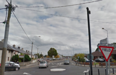 Two men arrested after armed robbery in Sligo town