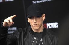 New Zealand political party ordered to pay €351k to Eminem in copyright case