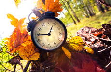 Poll: Should we scrap putting the clocks back and forward every year?