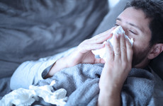 There's a new flu-forecasting tool to help predict seasonal outbreaks