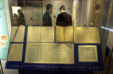 Extremely rare manuscripts unveiled at Chester Beatty Library for 500th anniversary of the Reformation
