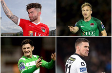 Poll: Who is your SSE Airtricity League player of the year for 2017?
