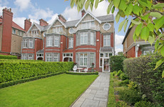 4 of the most-viewed homes on Daft.ie right now